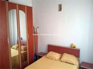 Apartament de vanzare, Bucuresti, Sectorul 4, Vitan-Barzesti - Foto 4