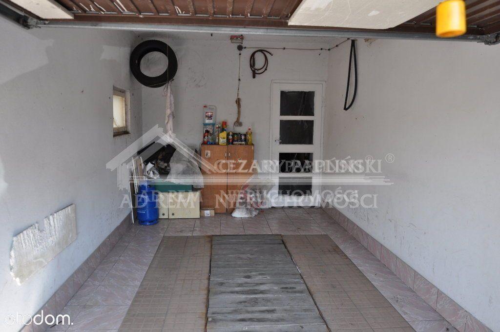 Dom na sprzedaż, Terespol, bialski, lubelskie - Foto 13