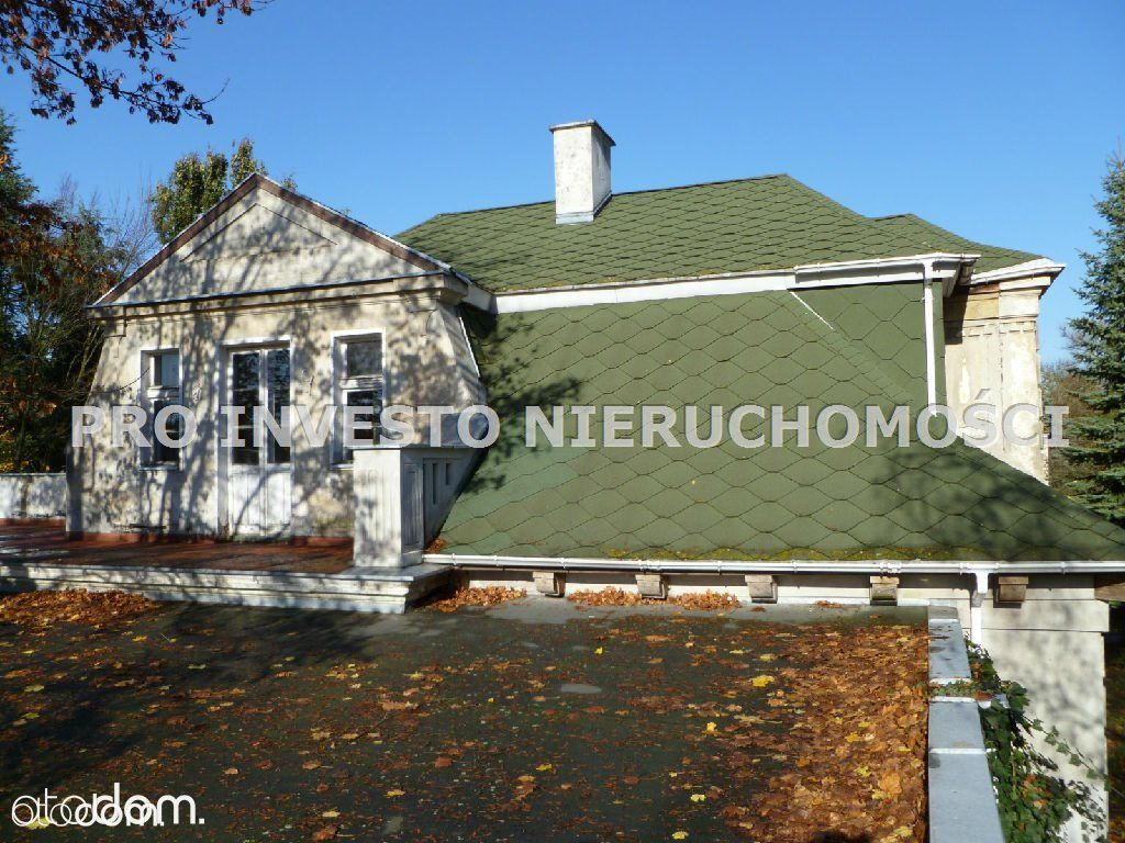 Dom na sprzedaż, Puszczykowo, poznański, wielkopolskie - Foto 5