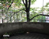 Apartament de vanzare, București (judet), Bulevardul Dacia - Foto 8