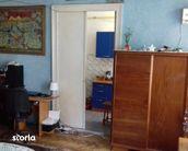 Apartament de vanzare, București (judet), Strada Franceză - Foto 6