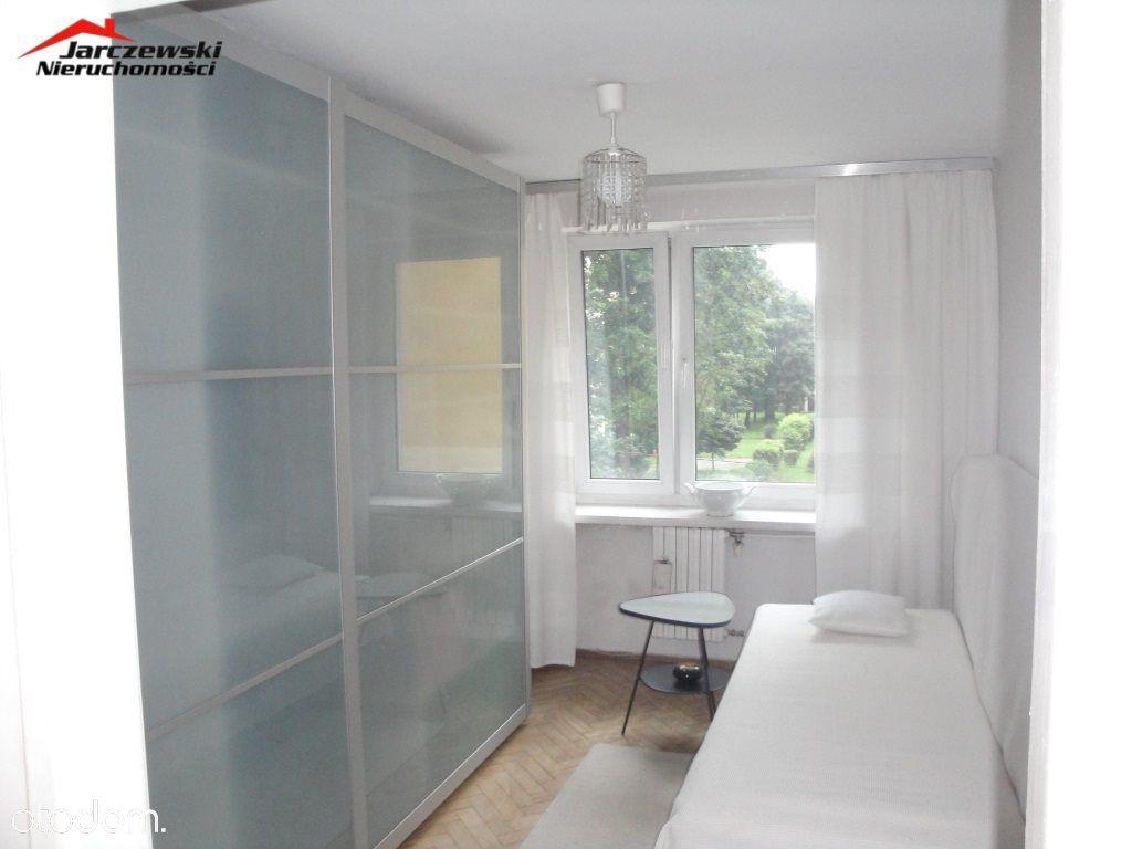 Mieszkanie na sprzedaż, Kraków, Azory - Foto 2