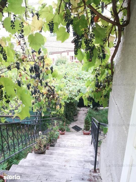 Casa de vanzare, Cluj (judet), Strada Sanatoriului - Foto 8