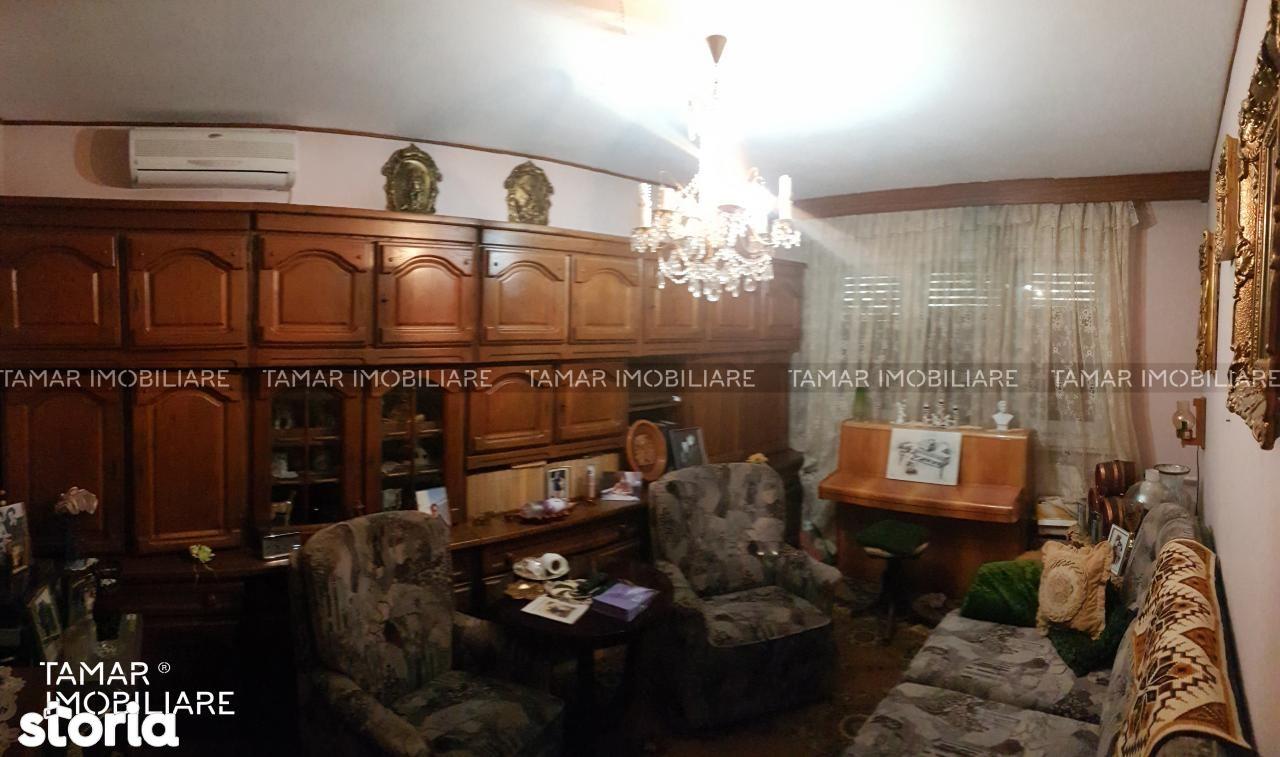 Apartament de vanzare, Arad (judet), Grădiște - Foto 2