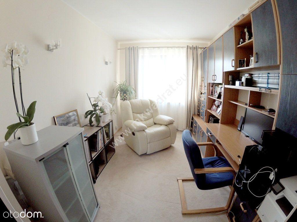 Dom na sprzedaż, Nadarzyn, pruszkowski, mazowieckie - Foto 3