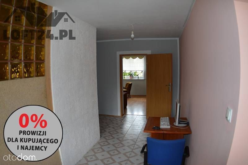 Dom na sprzedaż, Brunów, polkowicki, dolnośląskie - Foto 8