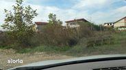 Teren de Vanzare, București (judet), Drumul Agatului - Foto 10