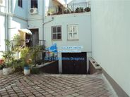 Birou de inchiriat, București (judet), Strada Transilvaniei - Foto 8