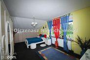 Lokal użytkowy na sprzedaż, Bydgoszcz, Czyżkówko - Foto 4