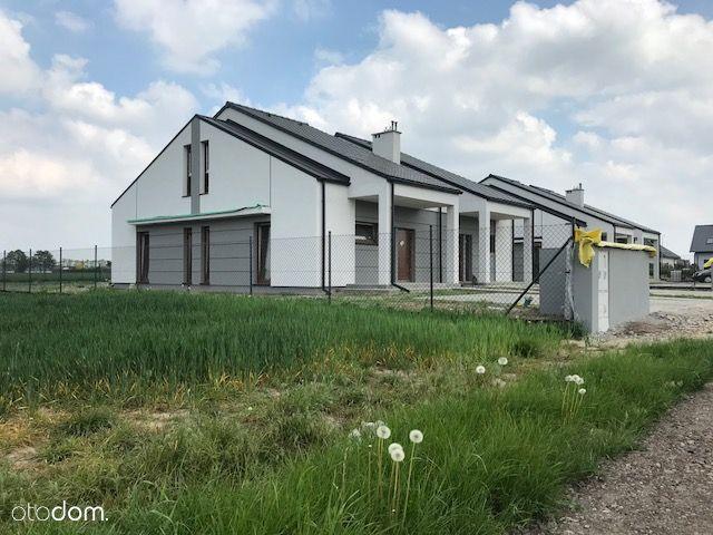 Dom na sprzedaż, Kleszczewo, poznański, wielkopolskie - Foto 8
