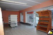 Lokal użytkowy na sprzedaż, Świeradów-Zdrój, lubański, dolnośląskie - Foto 9