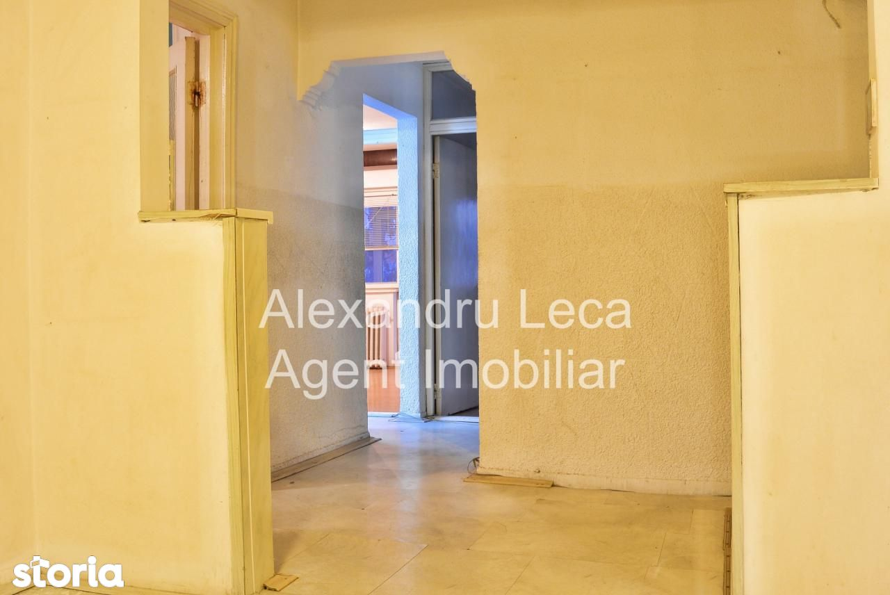 Apartament de vanzare, Constanța (judet), Faleza Sud - Foto 11