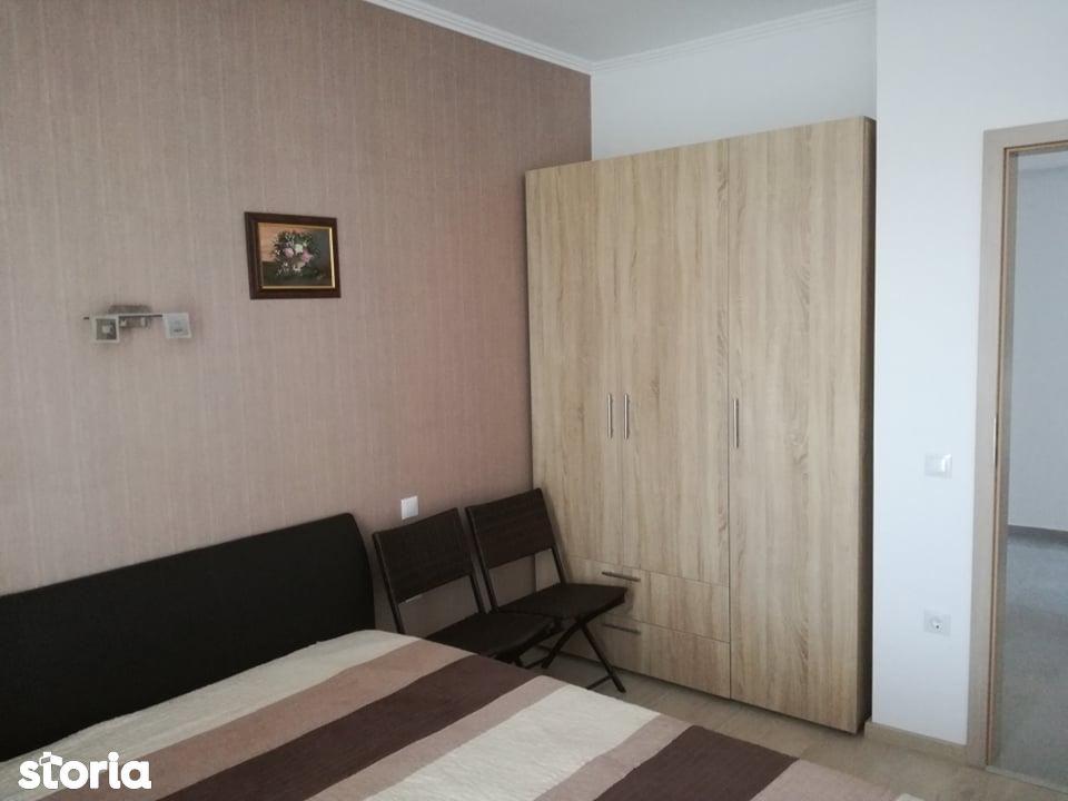 Apartament de inchiriat, Cluj (judet), Colonia Borhanci - Foto 2