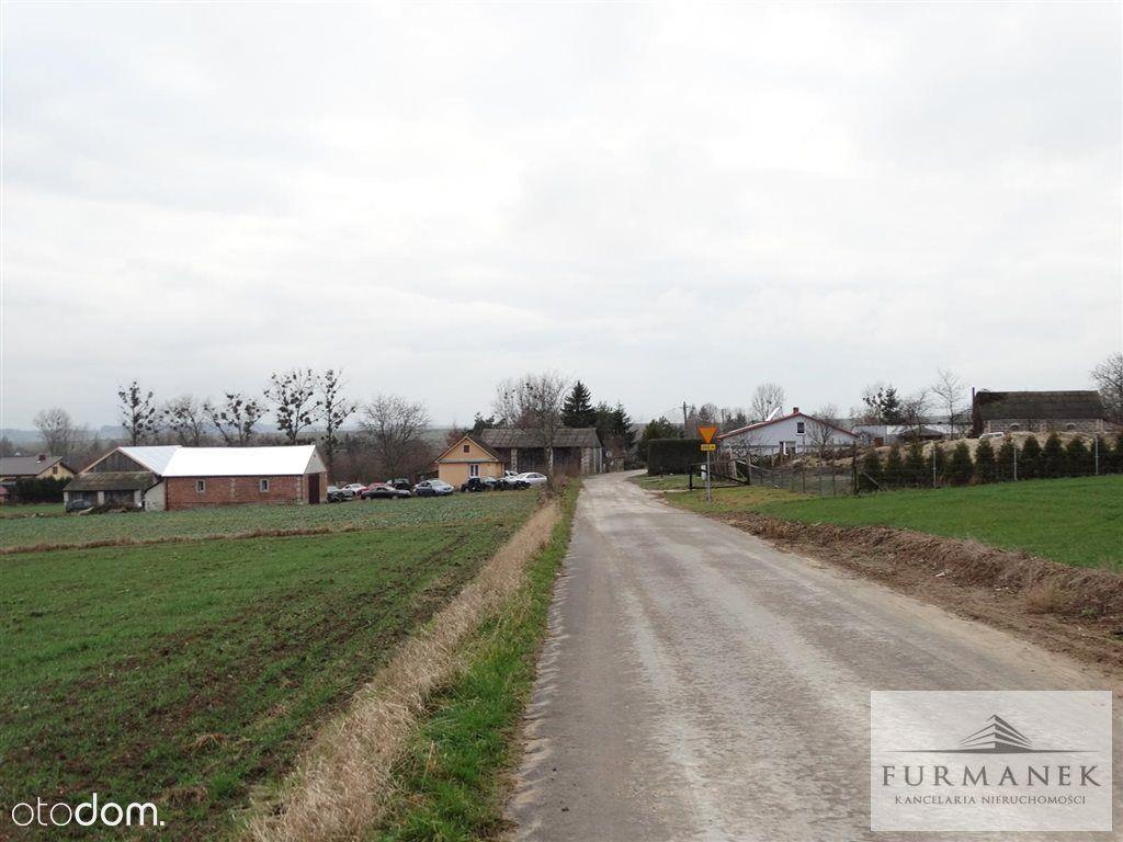 Działka na sprzedaż, Dragany, lubelski, lubelskie - Foto 11