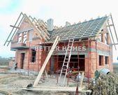 Dom na sprzedaż, Łubianka, toruński, kujawsko-pomorskie - Foto 5