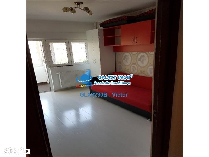 Apartament de inchiriat, Bucuresti, Sectorul 6, Lujerului - Foto 11