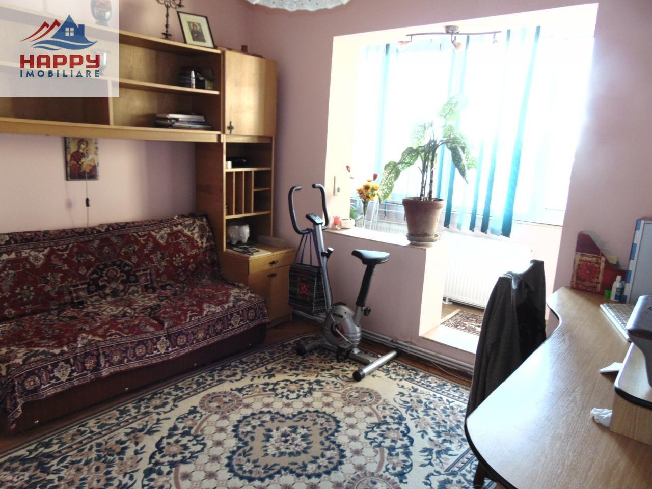 Apartament de inchiriat, Mureș (judet), Târgu Mureş - Foto 5
