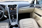 Ford Mondeo SW 1.5 TDCI ECONETIC BUSINESS - 28