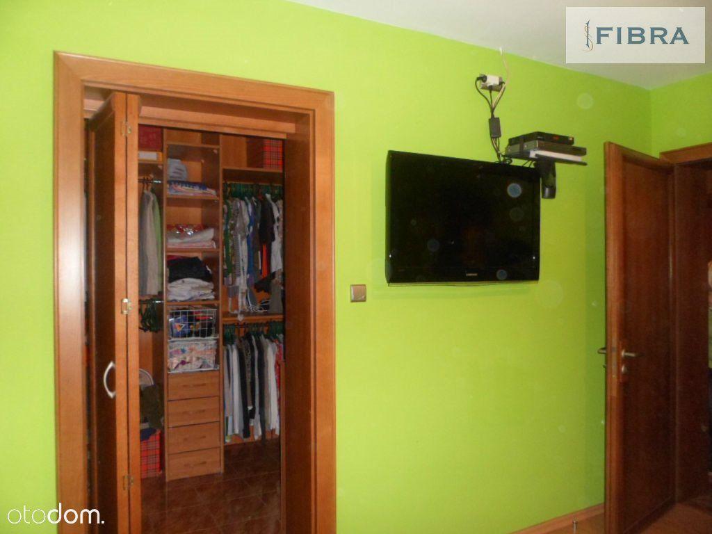 Dom na sprzedaż, Rybnik, Wielopole - Foto 11