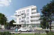 Apartament de vanzare, Bucuresti, Sectorul 1, P-ta Victoriei - Foto 2