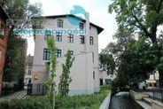 Lokal użytkowy na sprzedaż, Wejherowo, wejherowski, pomorskie - Foto 2