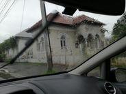 Casa de vanzare, Vâlcea (judet), Ostroveni - Foto 8