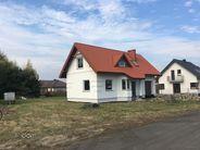 Dom na sprzedaż, Ruda-Bugaj, zgierski, łódzkie - Foto 3