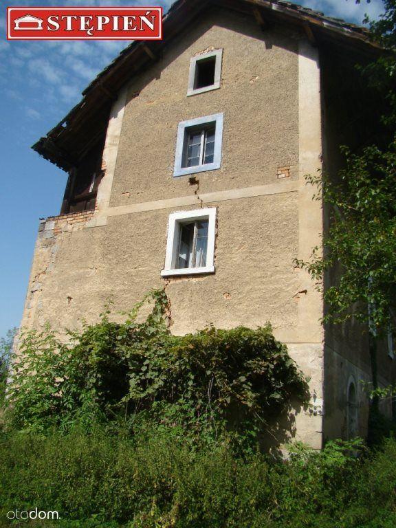 Dom na sprzedaż, Gościszów, bolesławiecki, dolnośląskie - Foto 12