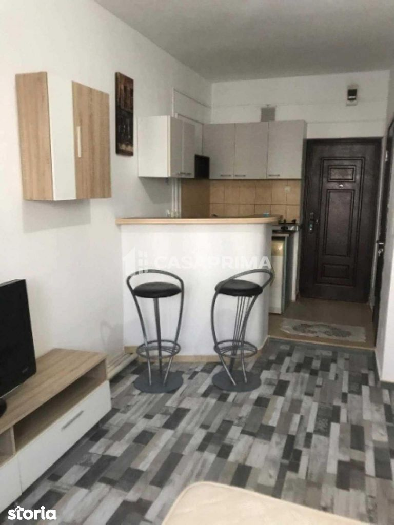 Apartament de vanzare, Iasi, Tigarete - Foto 6
