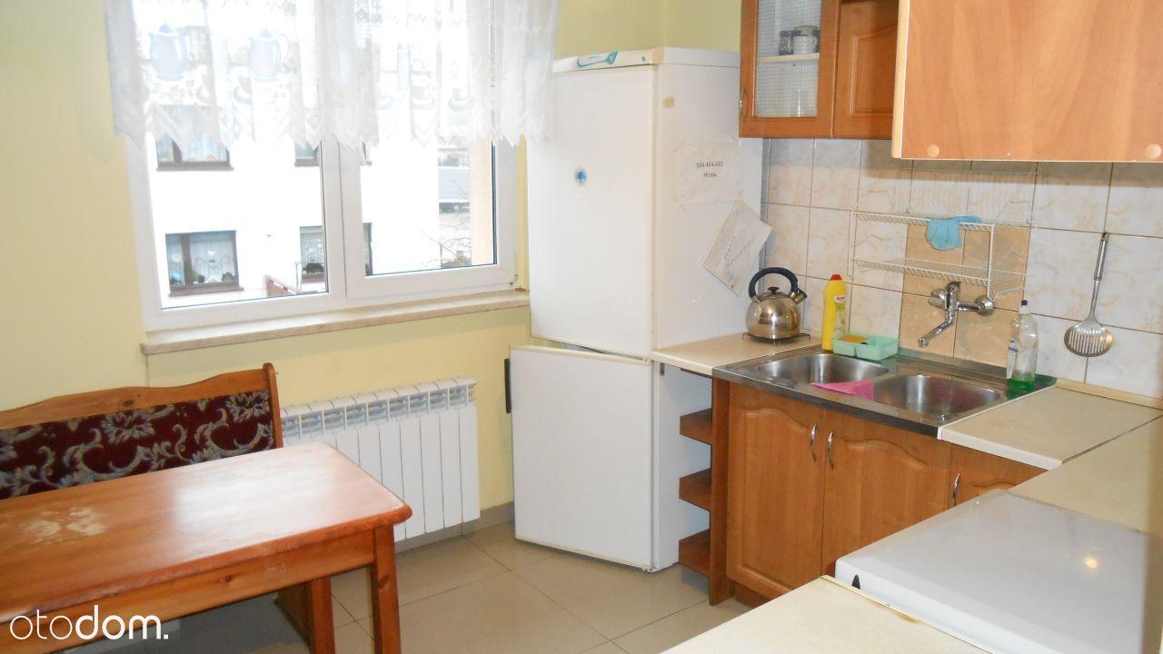 Dom na wynajem, Szczecin, Dąbie - Foto 3
