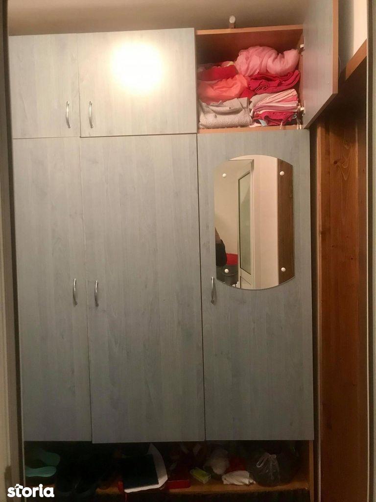 Apartament de inchiriat, Maramureș (judet), Baia Mare - Foto 8