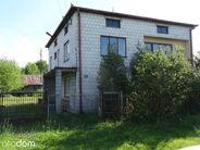 Dom na sprzedaż, Stara Błotnica, białobrzeski, mazowieckie - Foto 6