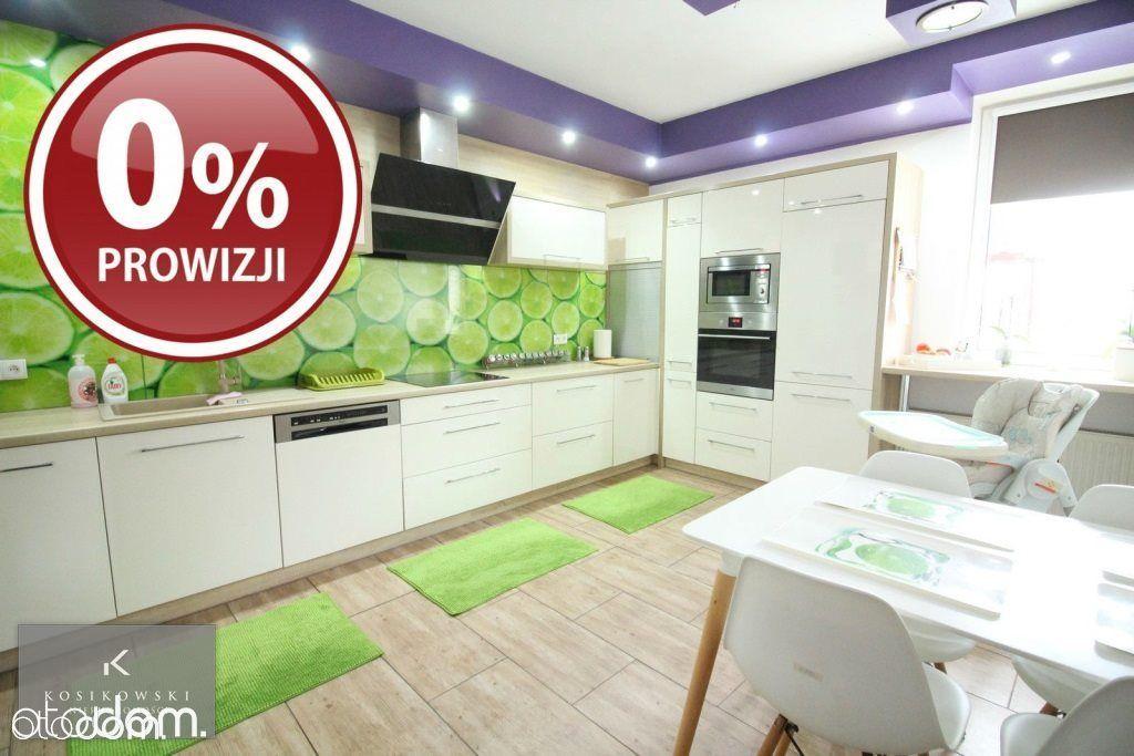 Mieszkanie na sprzedaż, Domaszowice, namysłowski, opolskie - Foto 1