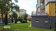 Apartament de vanzare, Brașov (judet), Strada Transilvania - Foto 3