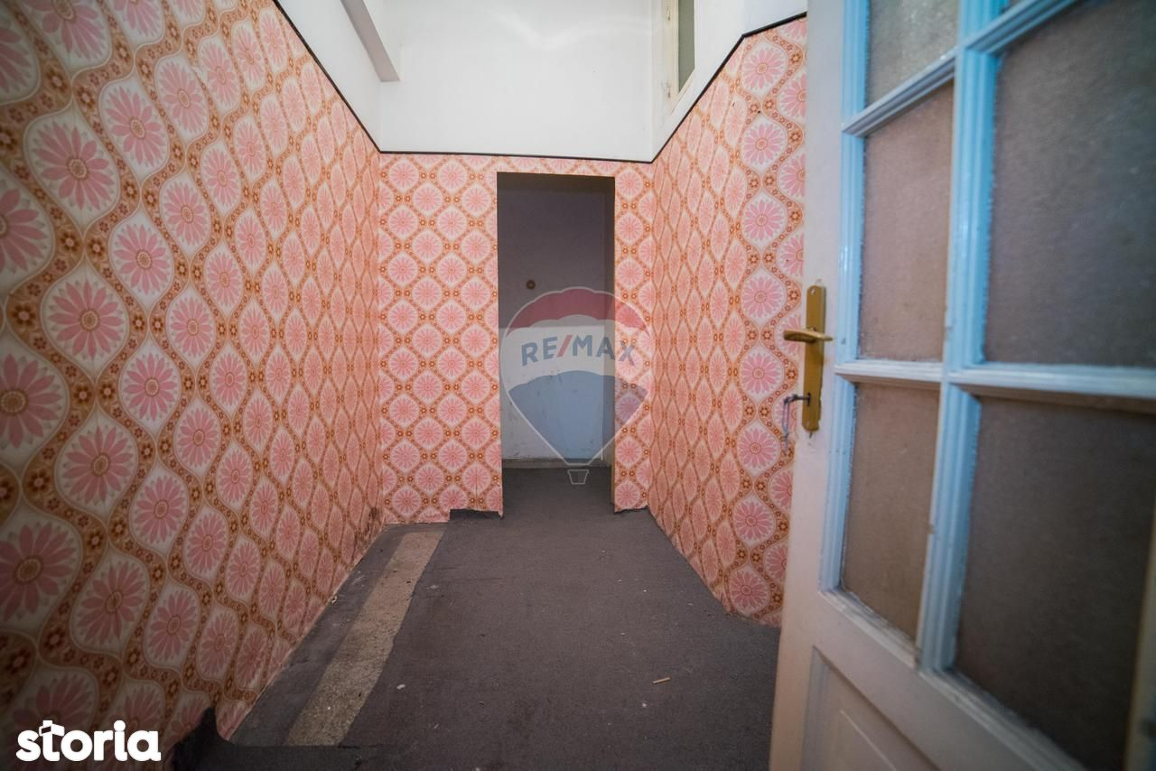Apartament de vanzare, București (judet), Strada George Enescu - Foto 11