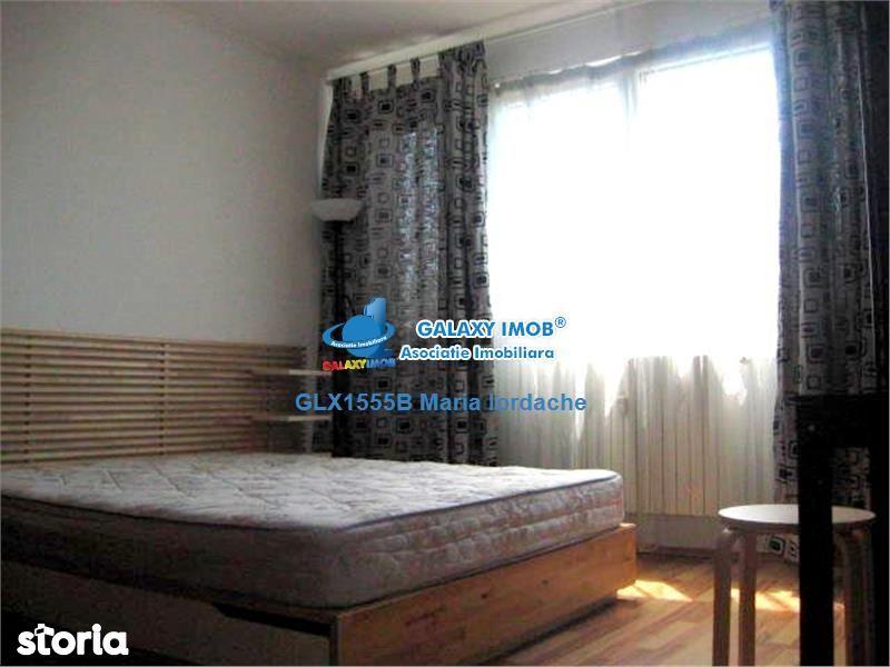 Apartament de inchiriat, București (judet), Strada Șura Mare - Foto 1
