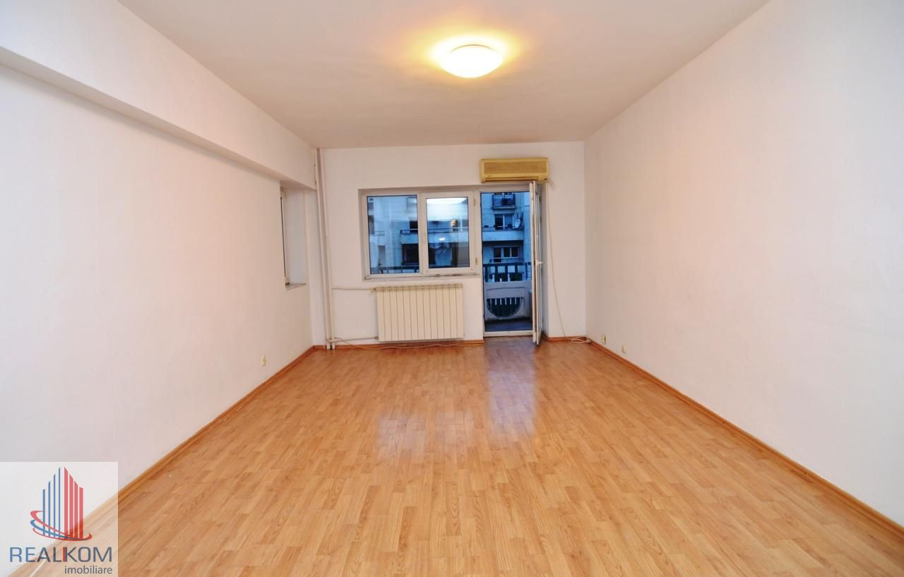 Apartament de vanzare, București (judet), Strada Pilat Ion - Foto 16