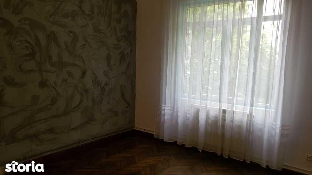 Apartament de inchiriat, București (judet), Calea Călărașilor - Foto 16