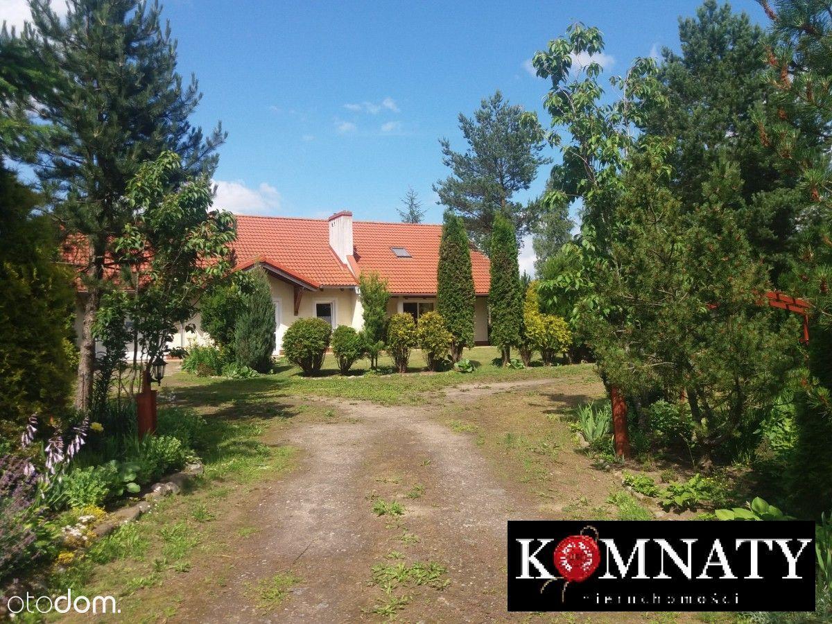 Dom na sprzedaż, Barłomino, wejherowski, pomorskie - Foto 4