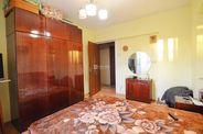 Apartament de vanzare, Iași (judet), Țesătura - Foto 6