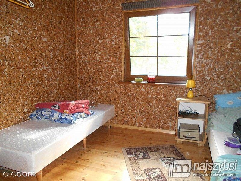 Dom na sprzedaż, Przytoń, drawski, zachodniopomorskie - Foto 2