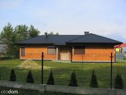 Dom na sprzedaż, Grochowe, mielecki, podkarpackie - Foto 3