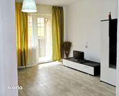 Apartament de vanzare, Brașov (judet), Strada Poiana lui Stechil - Foto 6