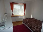 Mieszkanie na sprzedaż, Włocławek, kujawsko-pomorskie - Foto 11