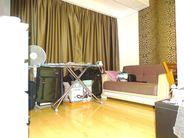 Apartament de vanzare, București (judet), Bucureștii Noi - Foto 14