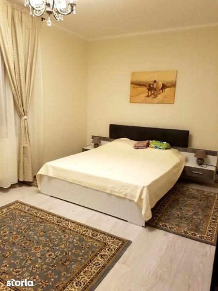 Apartament de inchiriat, Prahova (judet), Ploieşti - Foto 11