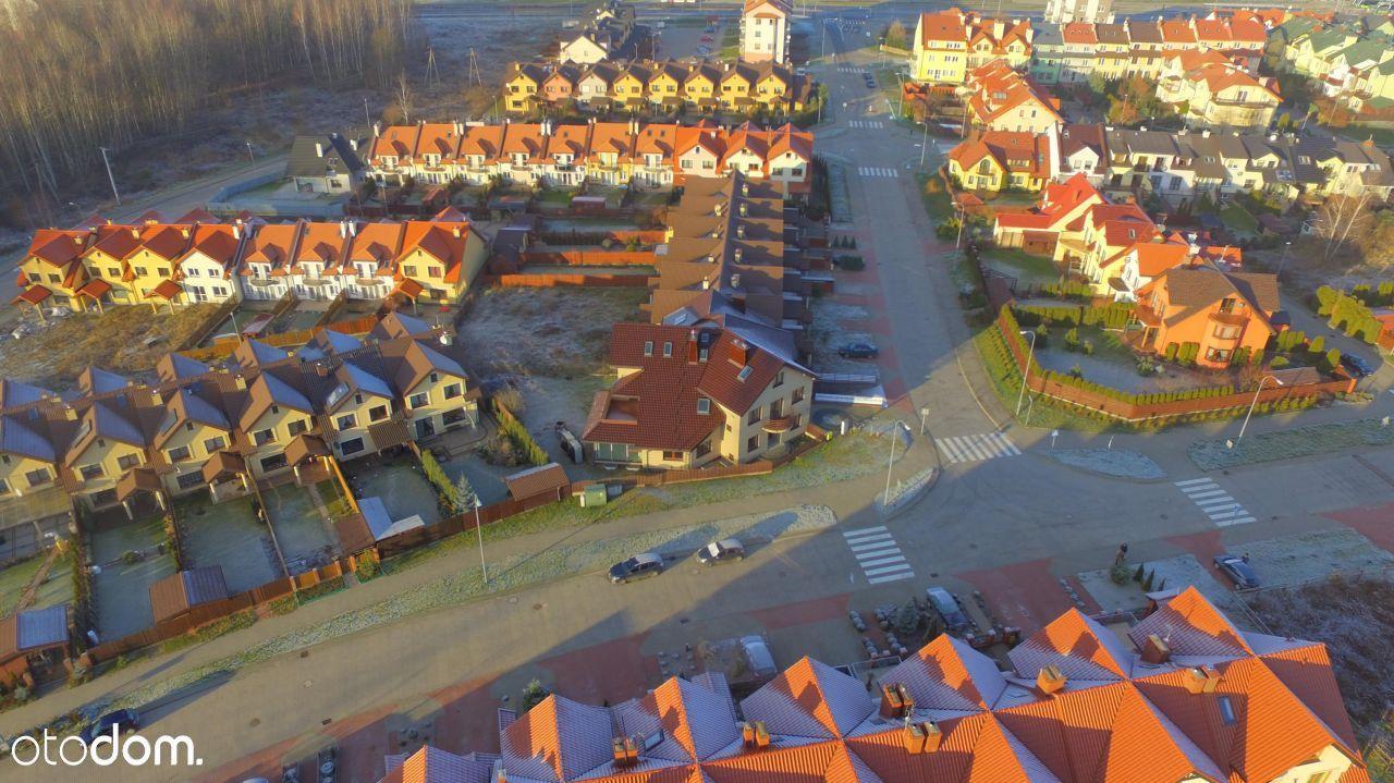 Lokal użytkowy na sprzedaż, Olsztyn, Jaroty - Foto 19
