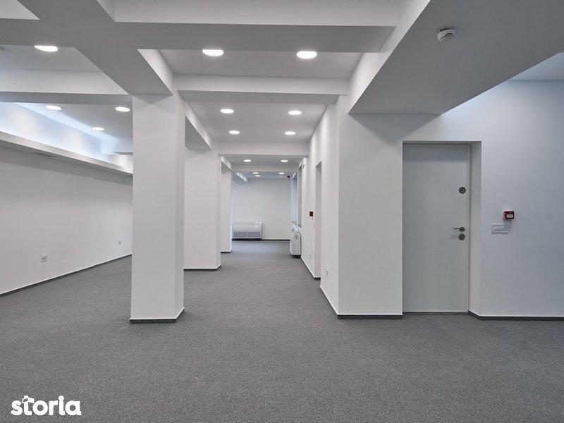 Birou de inchiriat, București (judet), Sectorul 1 - Foto 3
