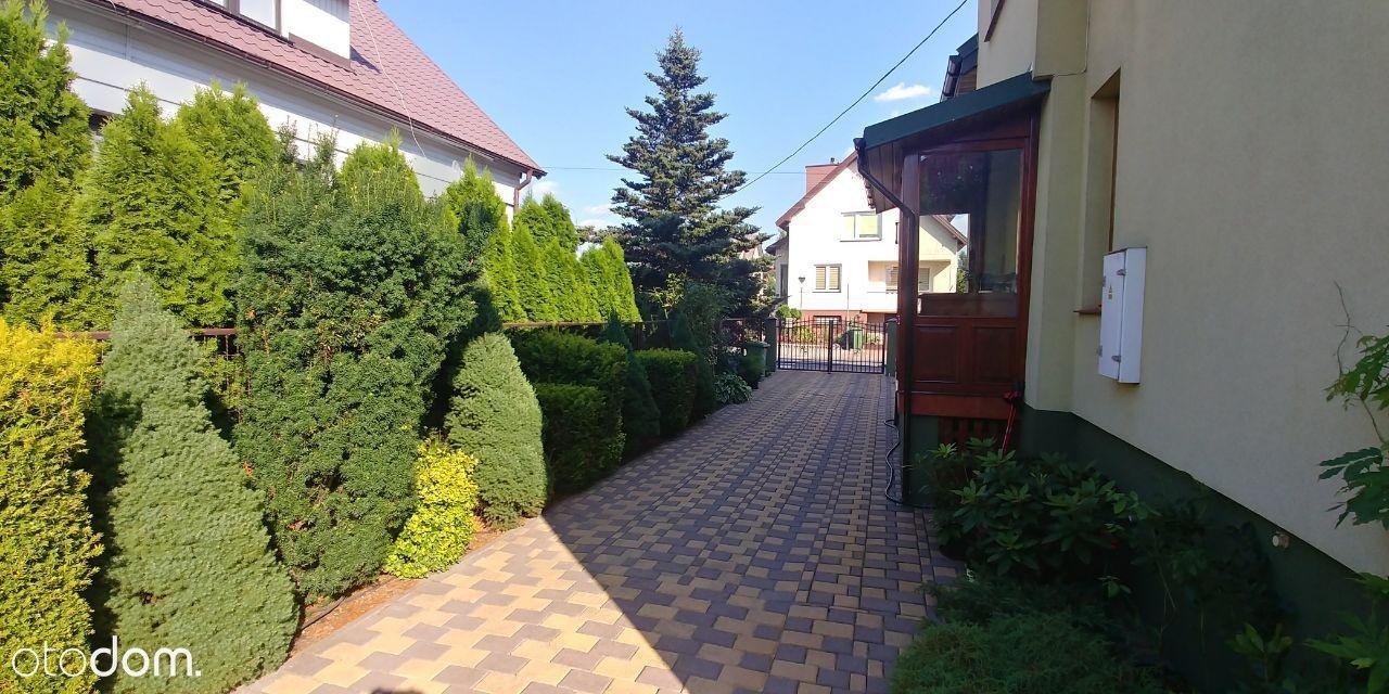 Dom na sprzedaż, Sierpc, sierpecki, mazowieckie - Foto 20