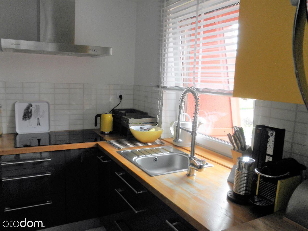 Mieszkanie na sprzedaż, Wysoka, wrocławski, dolnośląskie - Foto 8